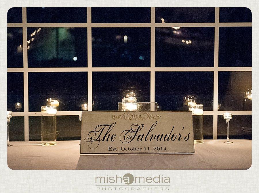 Weddings at Westin Chicago Northwest_0043