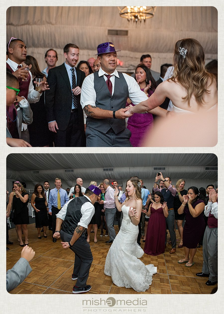 Weddings at Westin Chicago Northwest_0044