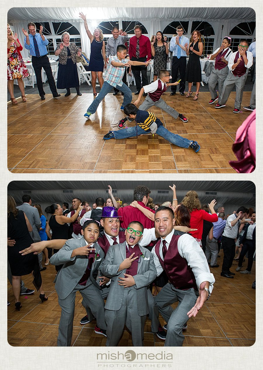 Weddings at Westin Chicago Northwest_0045