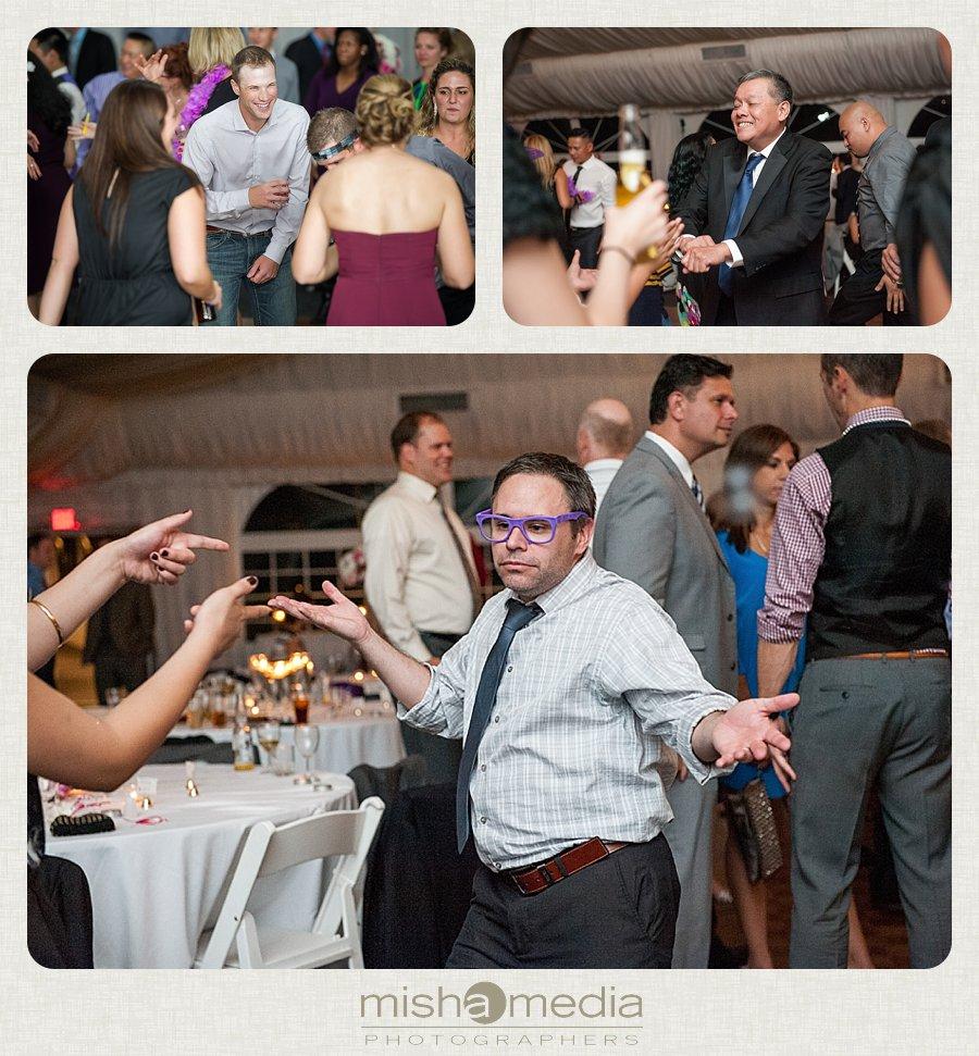 Weddings at Westin Chicago Northwest_0046