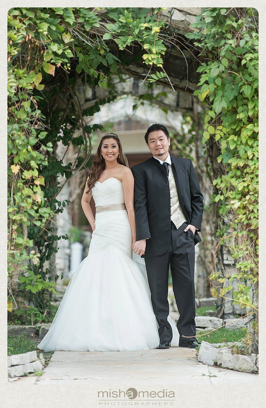 Weddings-at-Meyers-Castle_0001.jpg