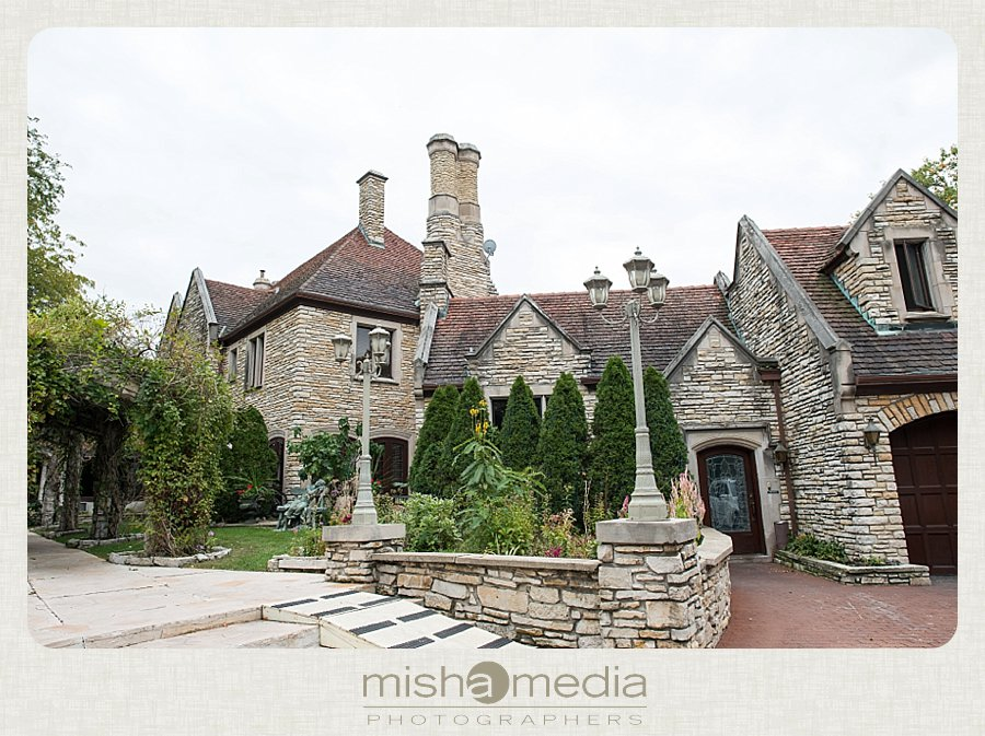 Weddings at Meyers Castle_0002