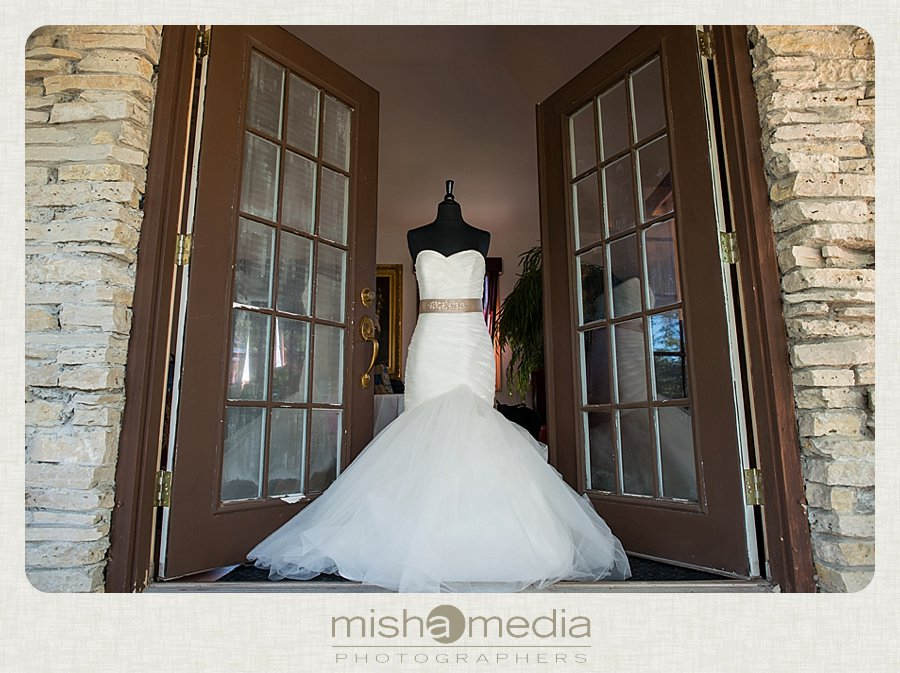 Weddings at Meyers Castle_0003