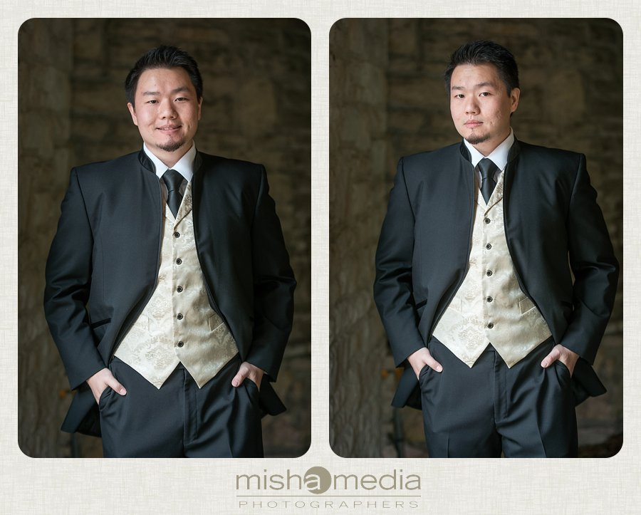 Weddings at Meyers Castle_0008