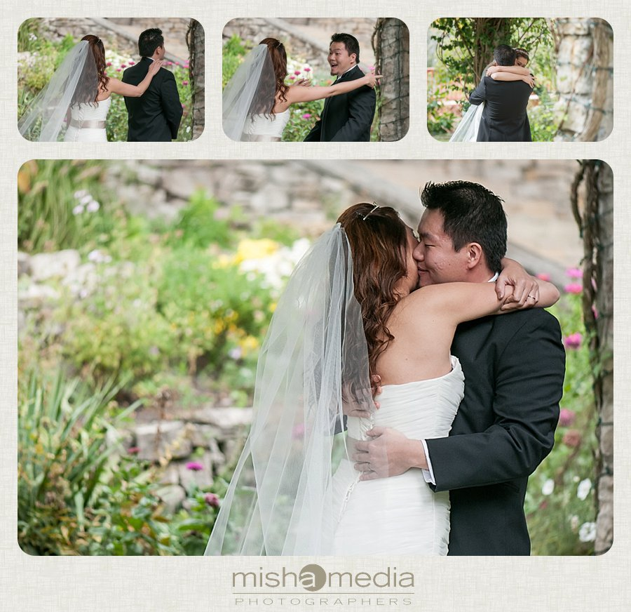 Weddings at Meyers Castle_0011