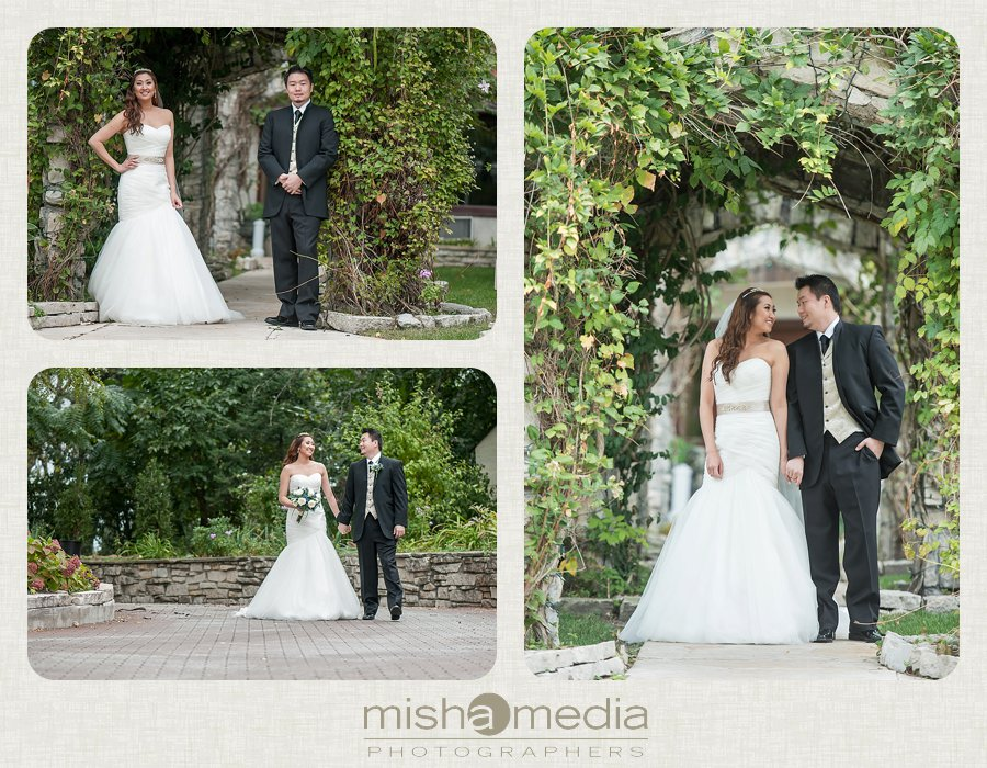 Weddings at Meyers Castle_0014