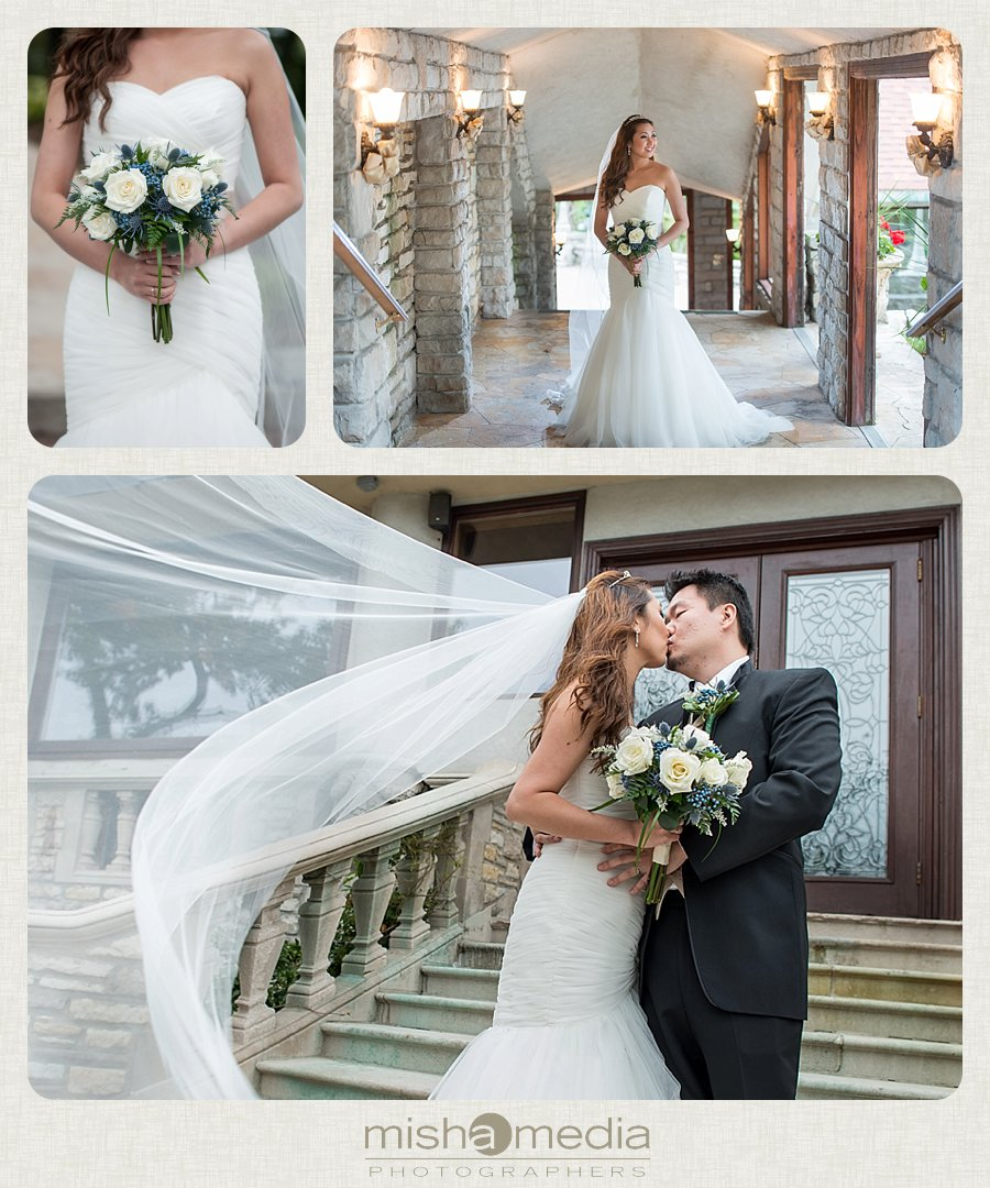 Weddings at Meyers Castle_0016