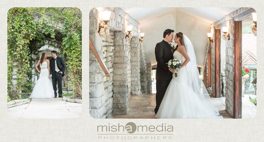 Weddings at Meyers Castle_0017