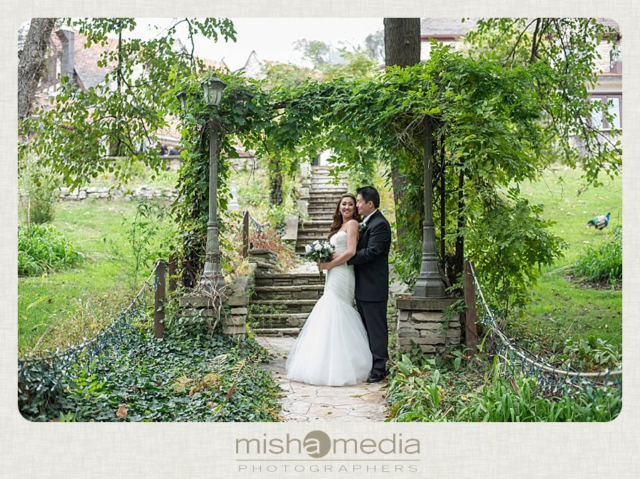 Weddings at Meyers Castle_0018