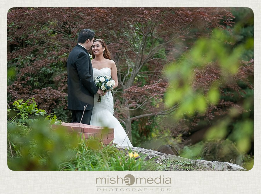 Weddings at Meyers Castle_0019