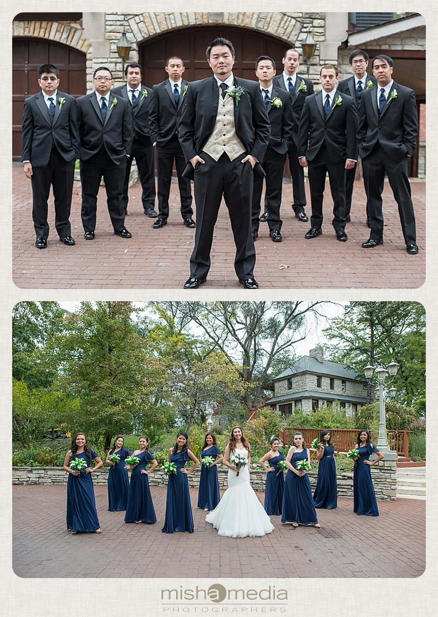 Weddings at Meyers Castle_0020