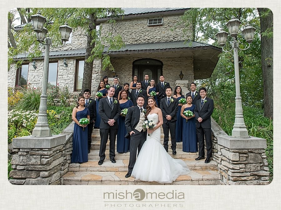 Weddings at Meyers Castle_0021