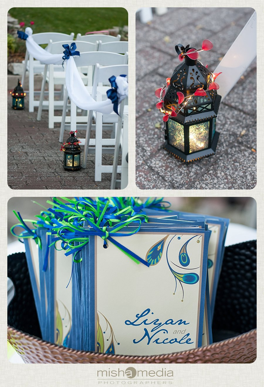 Weddings at Meyers Castle_0022