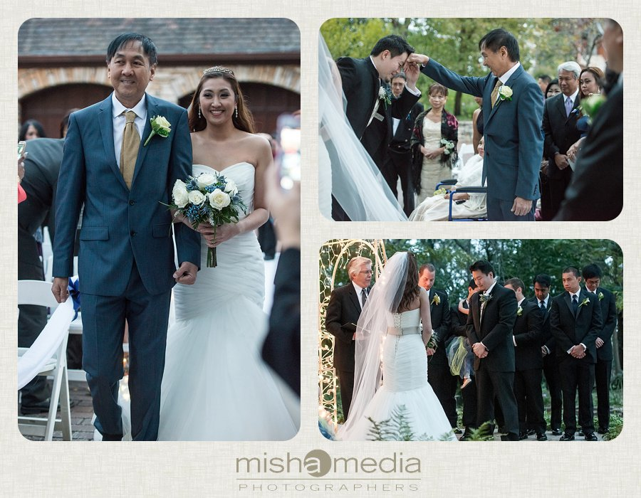 Weddings at Meyers Castle_0026