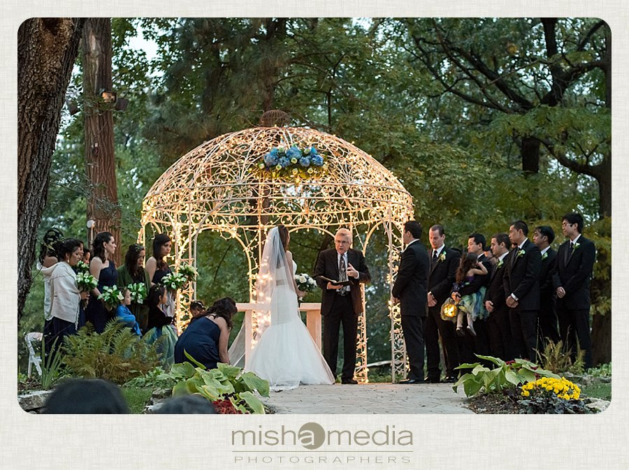 Weddings at Meyers Castle_0027