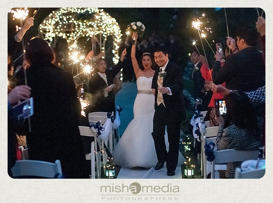 Weddings at Meyers Castle_0029