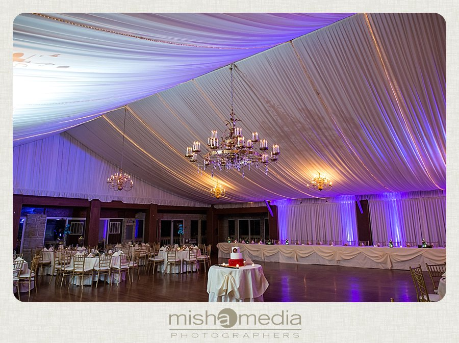 Weddings at Meyers Castle_0032