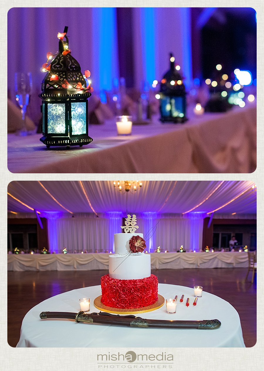 Weddings at Meyers Castle_0033