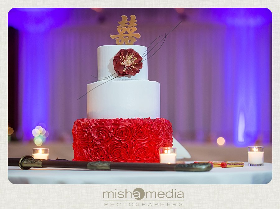 Weddings at Meyers Castle_0034