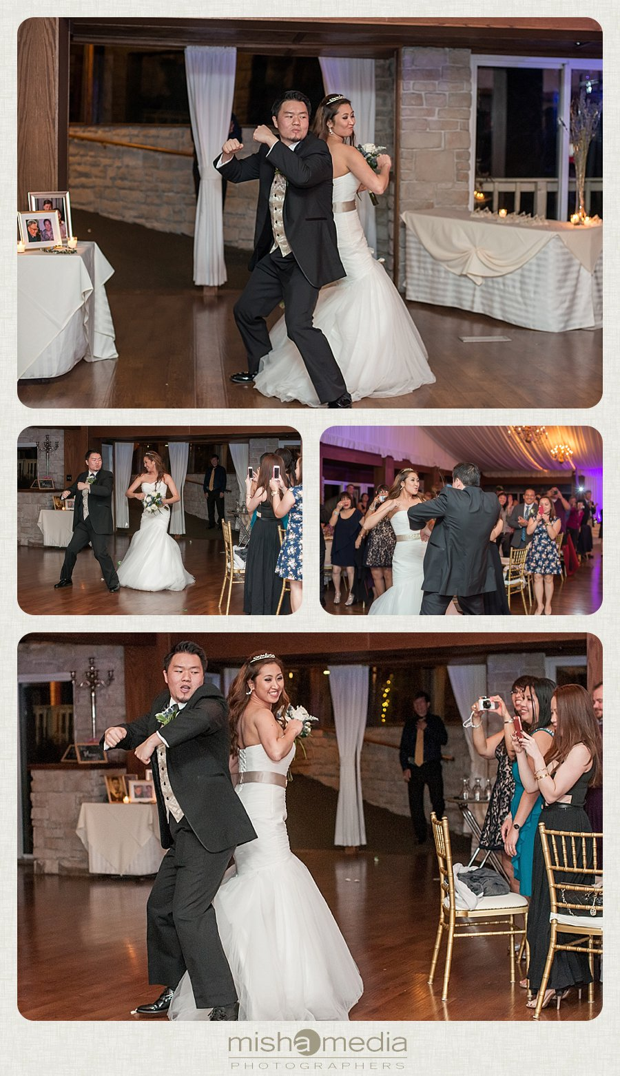 Weddings at Meyers Castle_0039
