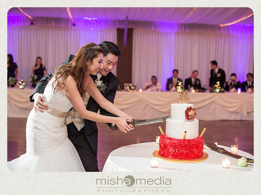 Weddings at Meyers Castle_0040