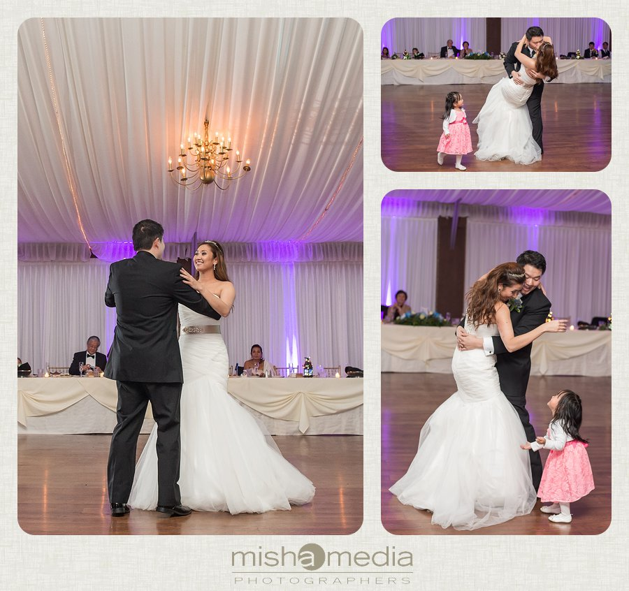 Weddings at Meyers Castle_0042