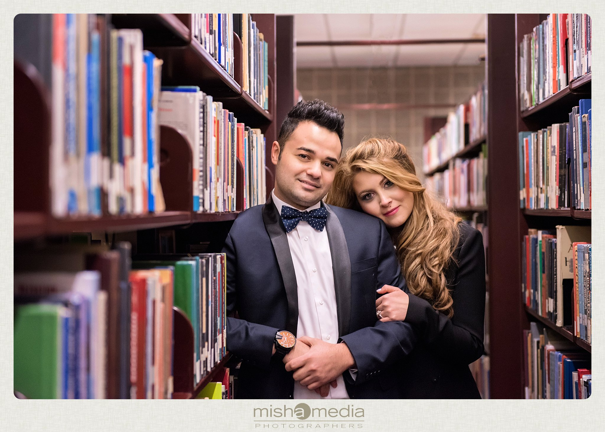 Engagement Session at the Dominican Republic University_0001