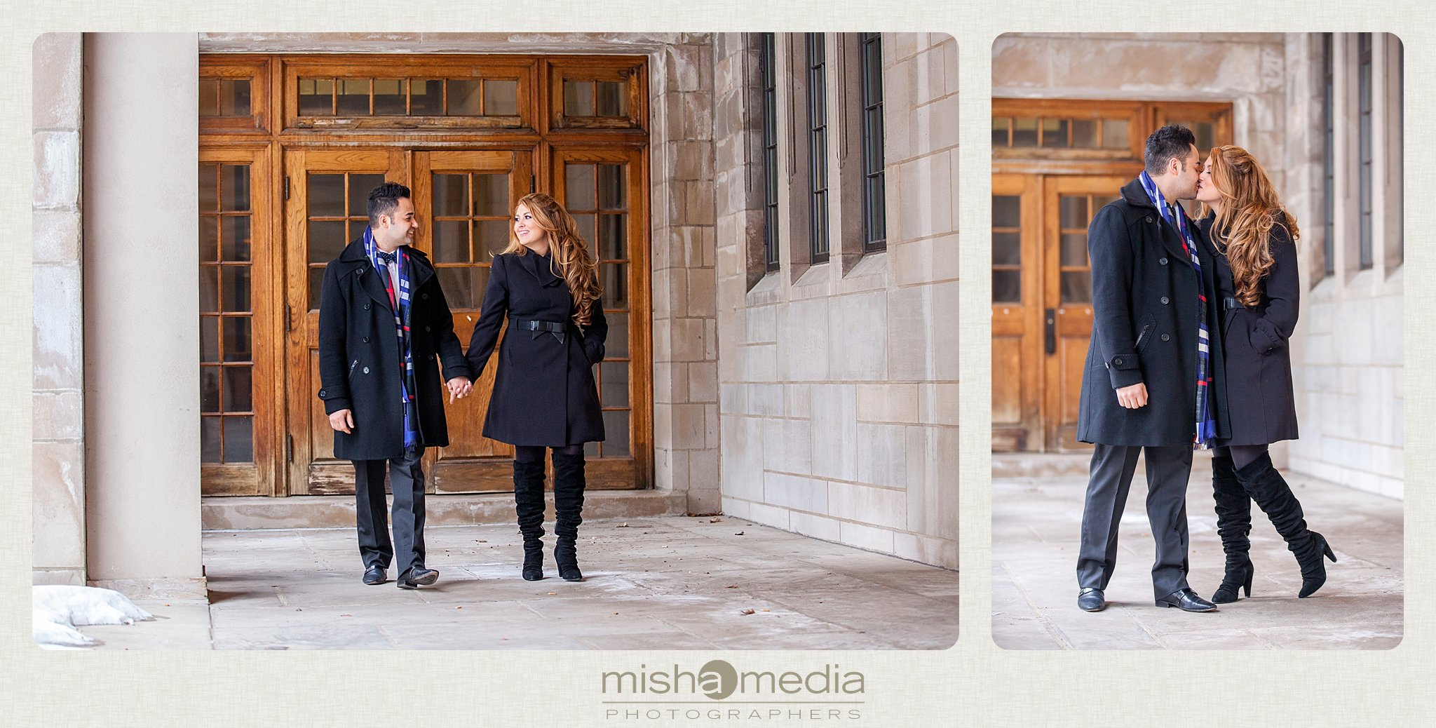 Engagement Session at the Dominican Republic University_0004