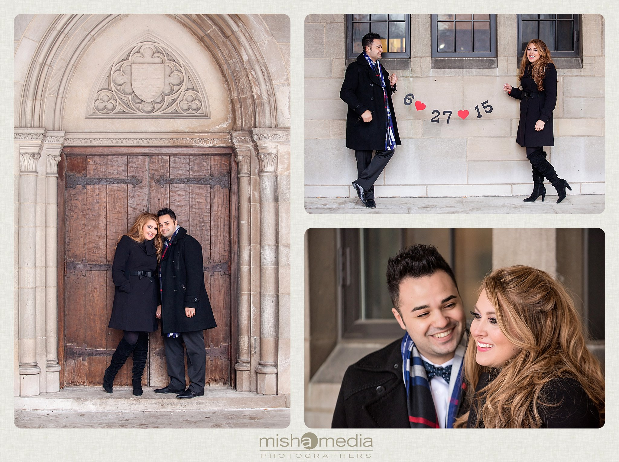 Engagement Session at the Dominican Republic University_0005