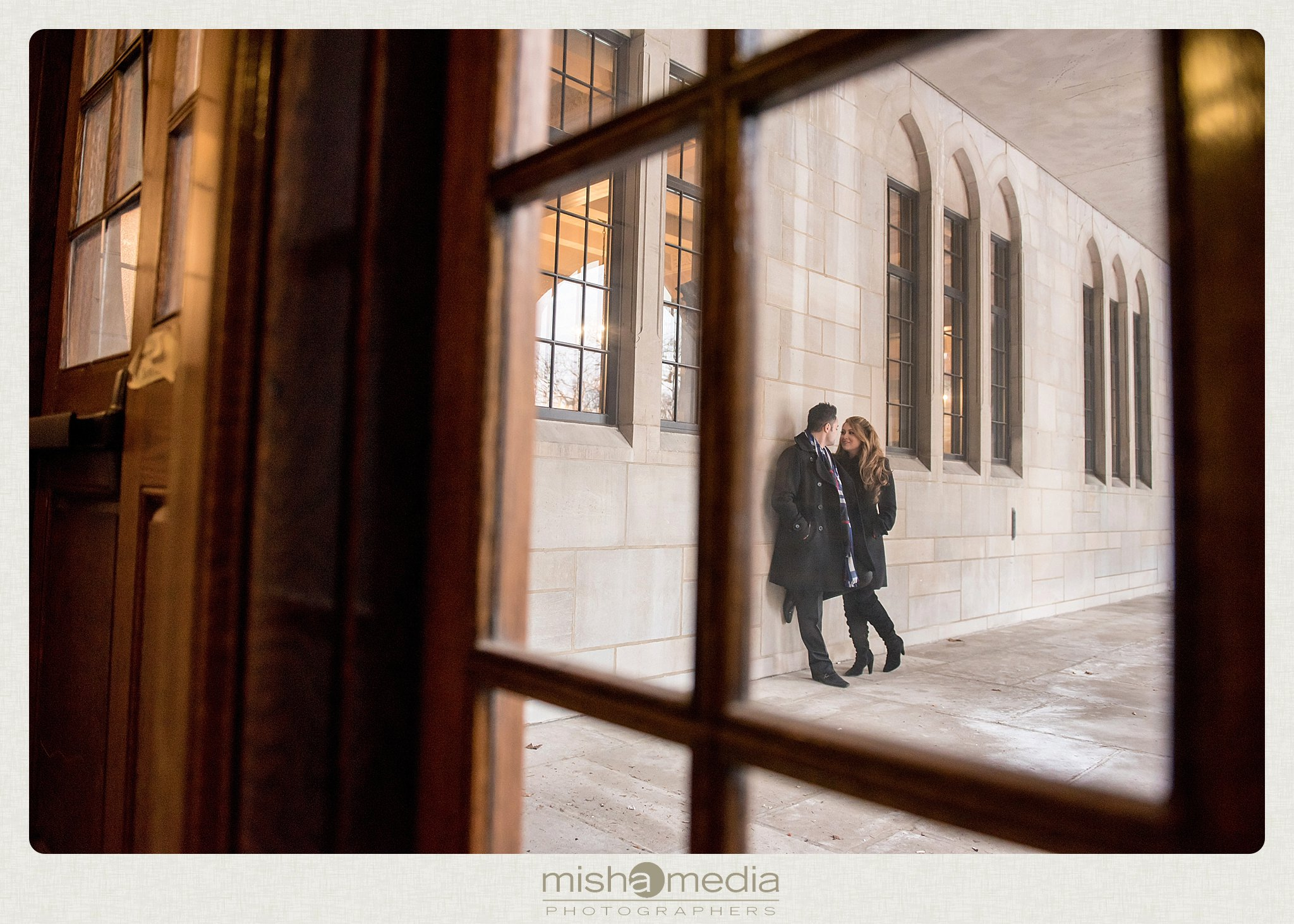 Engagement Session at the Dominican Republic University_0006