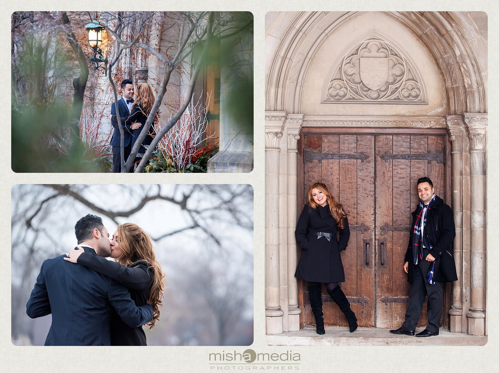 Engagement Session at the Dominican Republic University_0008