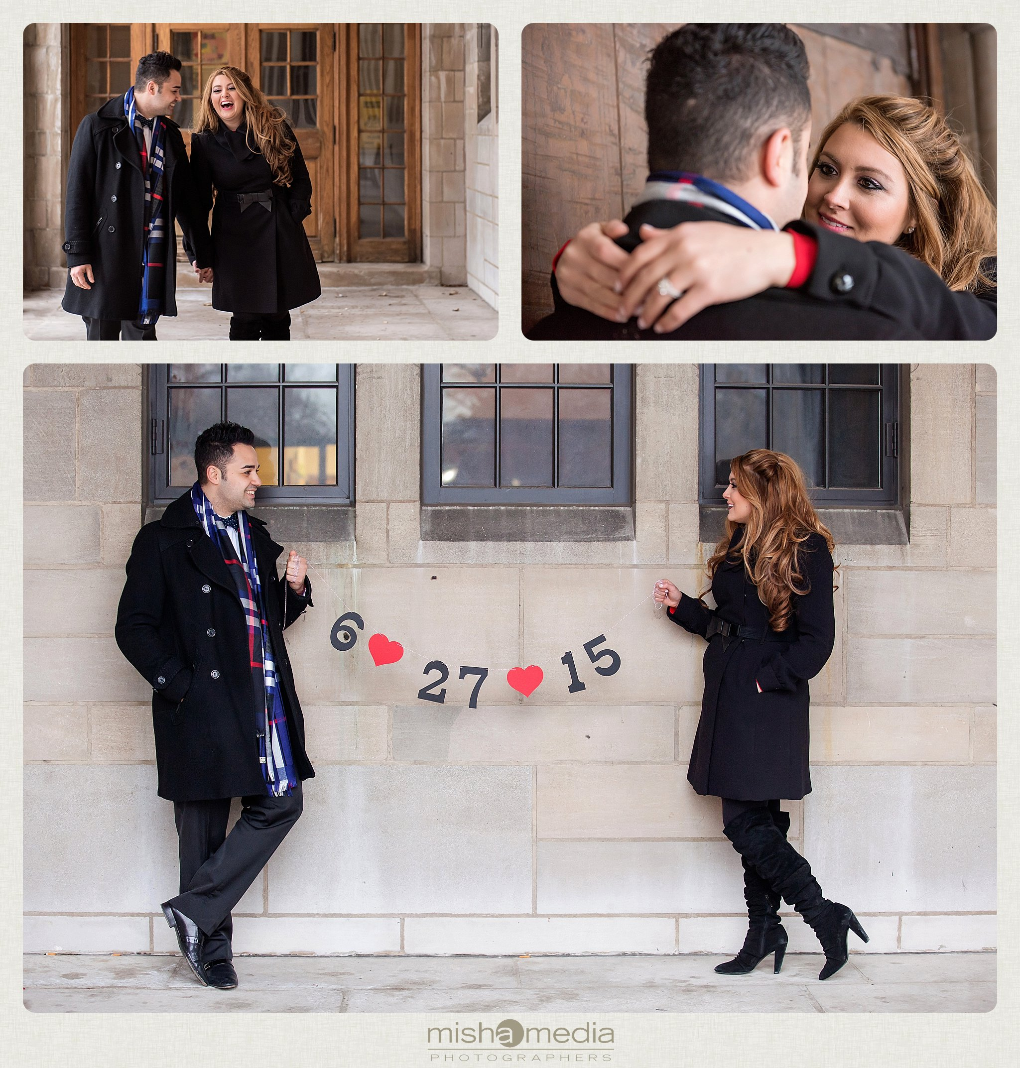 Engagement Session at the Dominican Republic University_0009