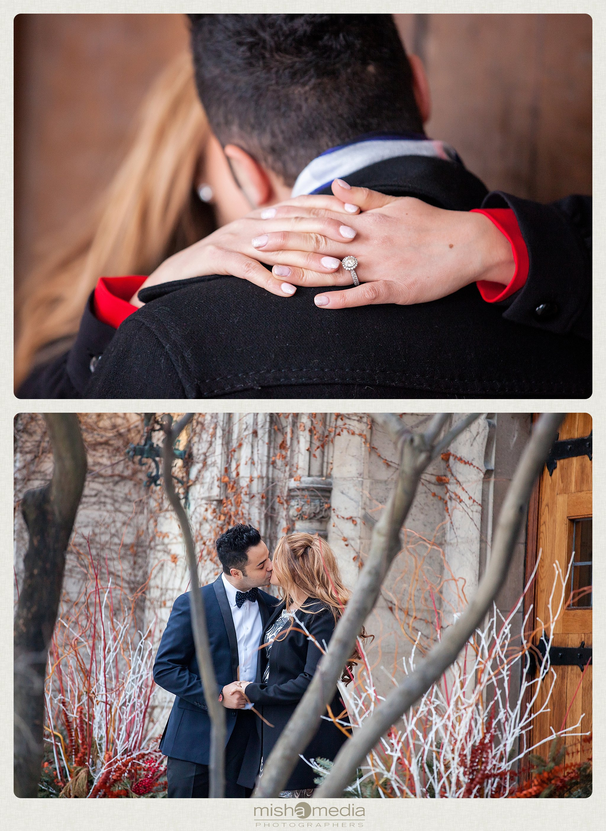 Engagement Session at the Dominican Republic University_0011