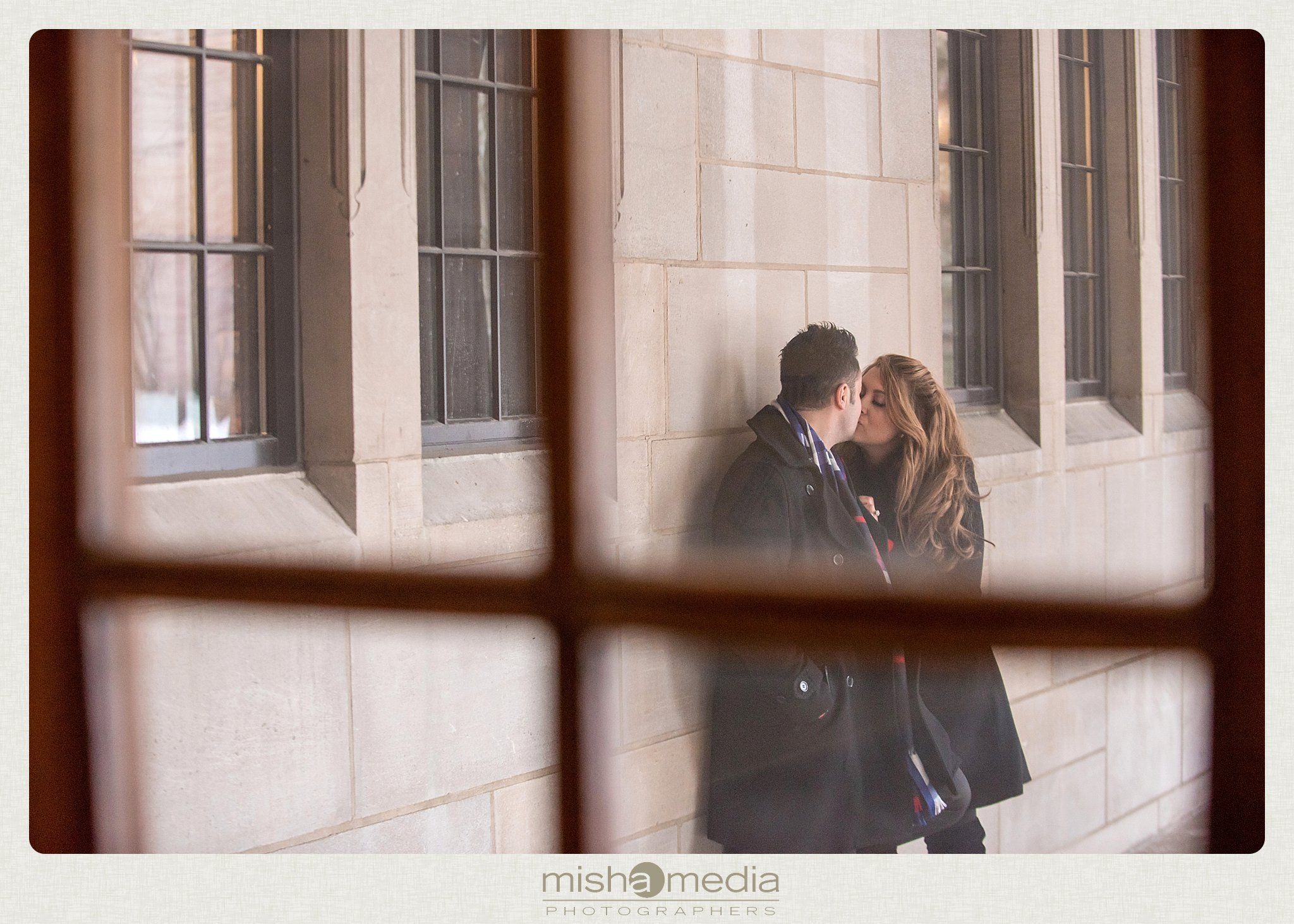 Engagement Session at the Dominican Republic University_0012