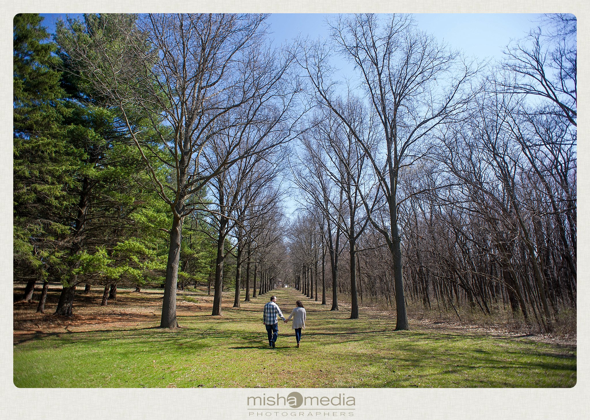 St. James Farm wheaton Engagement Session_001