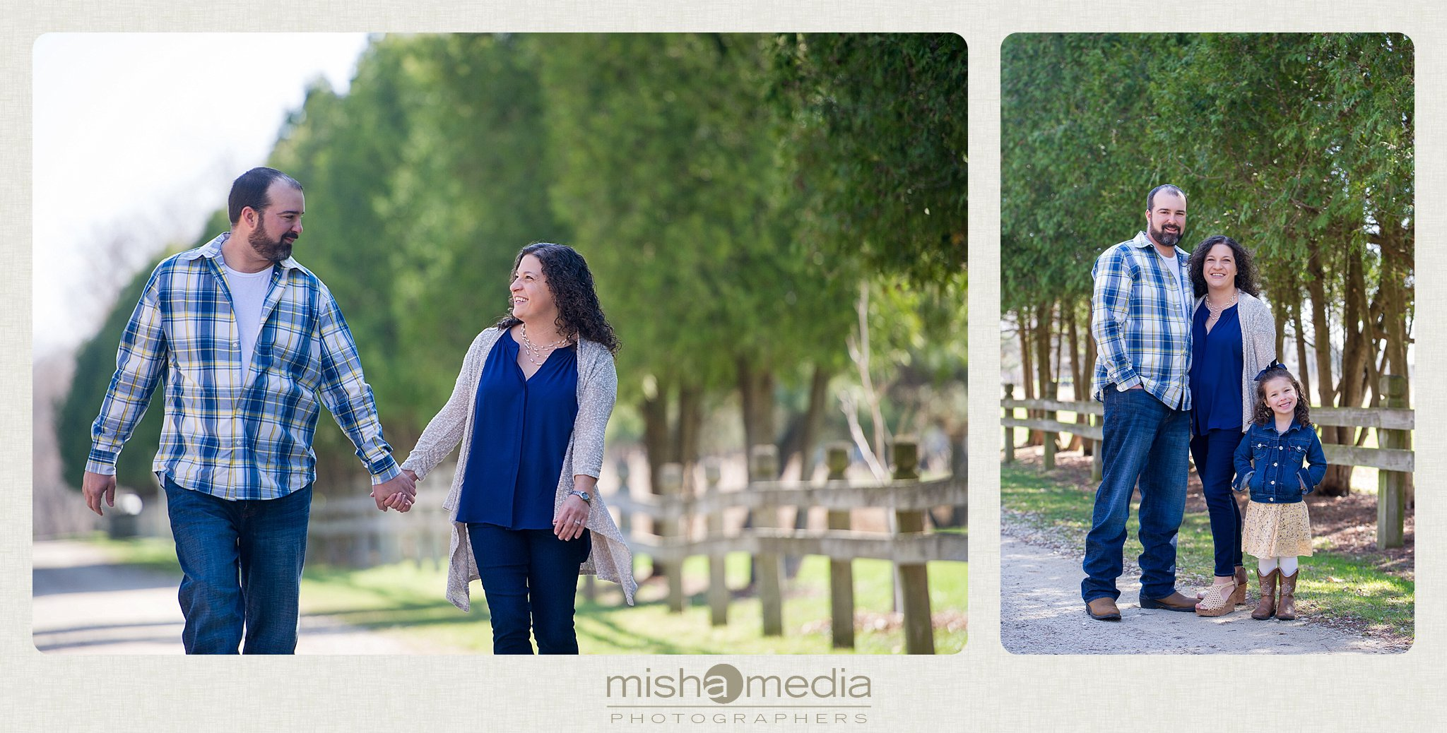St. James Farm wheaton engagement session_002
