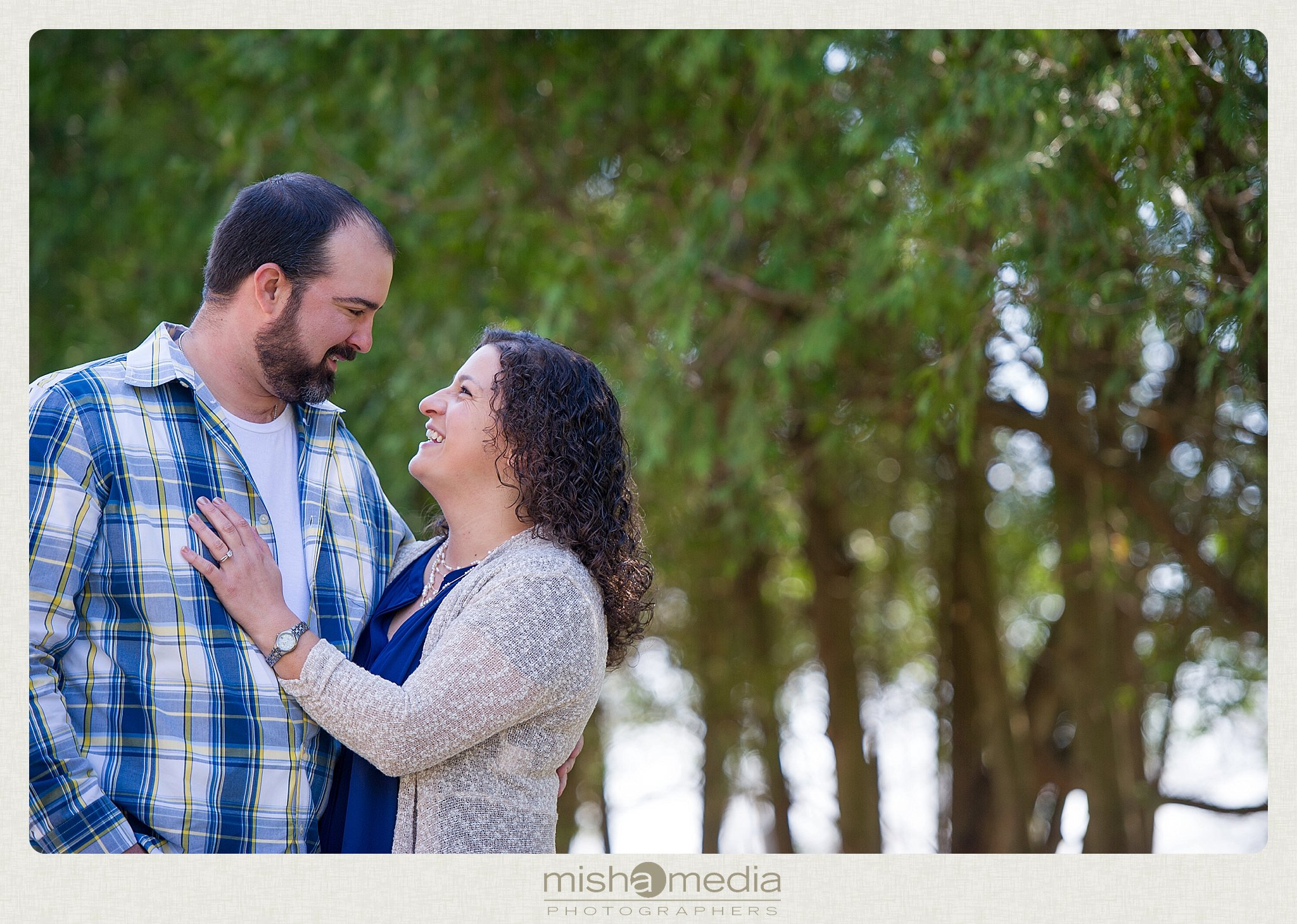 St. James Farm wheaton engagement session_004