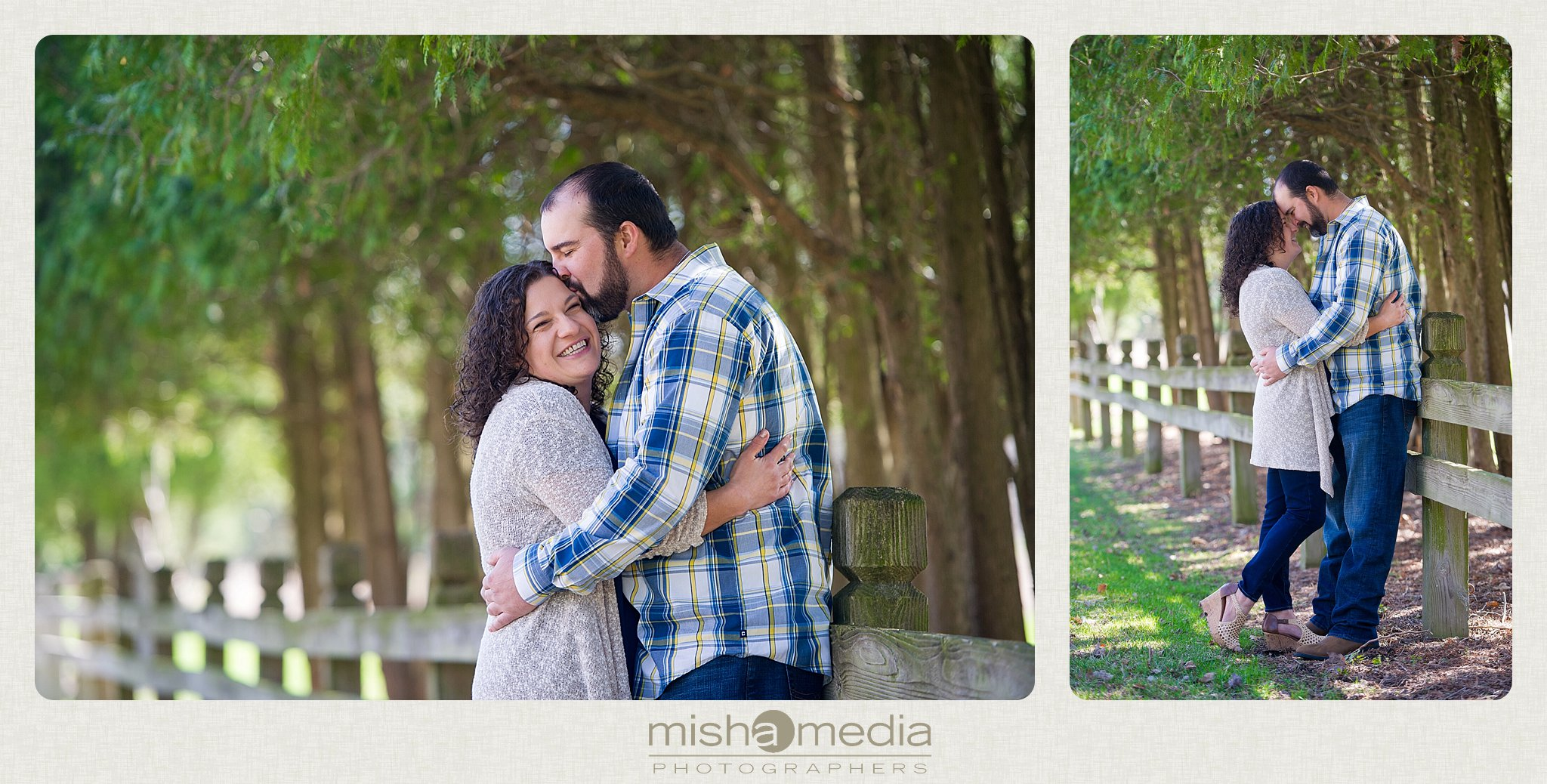 St. James Farm wheaton engagement session_005