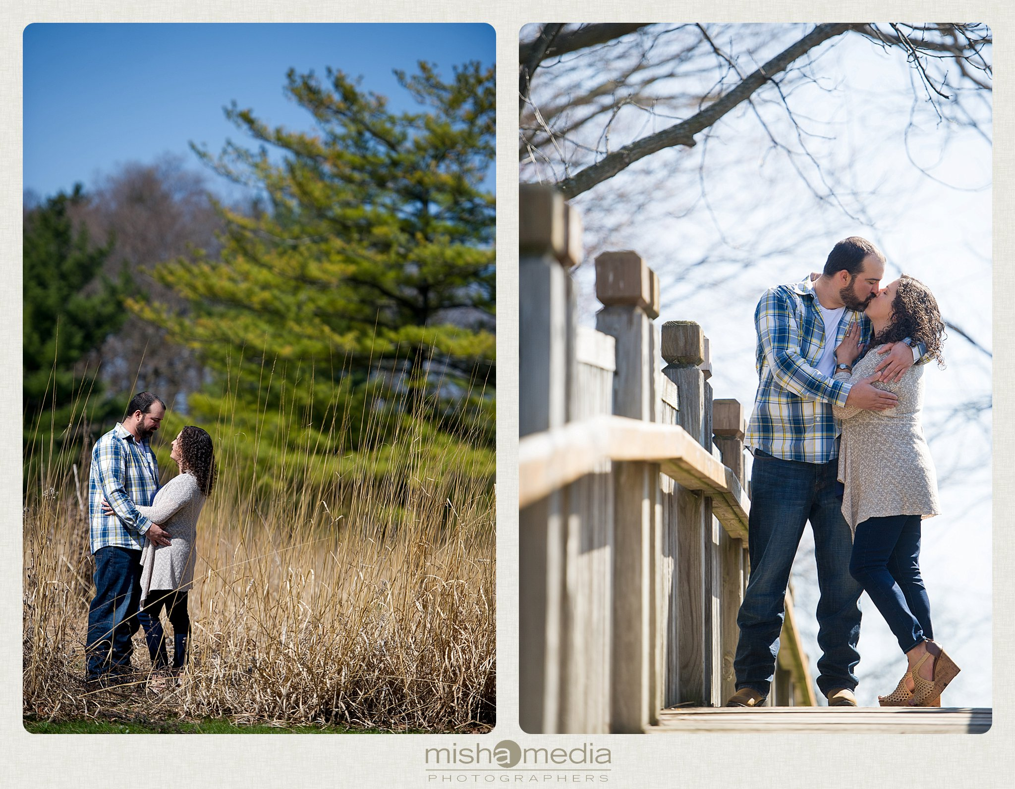 St. James Farm wheaton engagement session_006