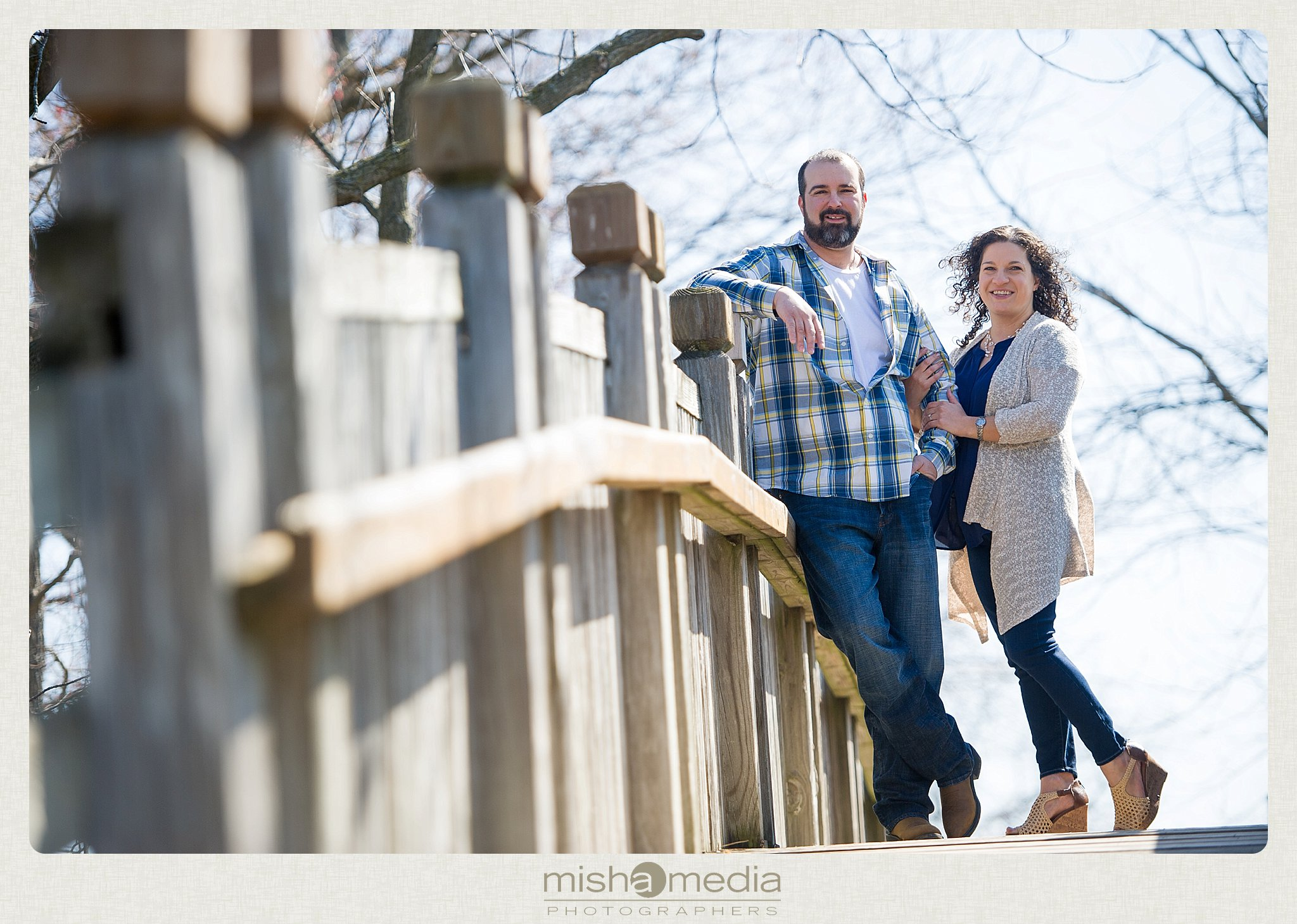 St. James Farm wheaton engagement session_007