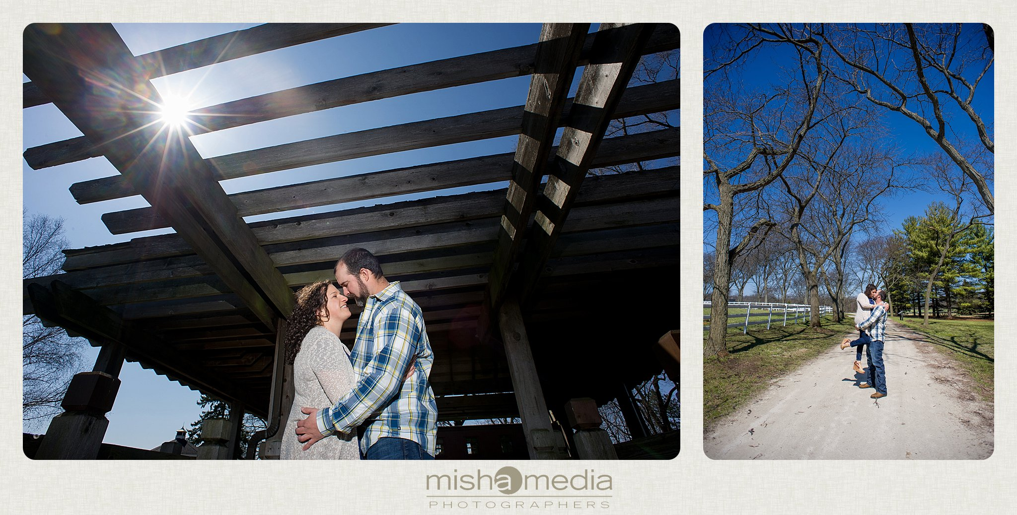 St. James Farm wheaton engagement session_011