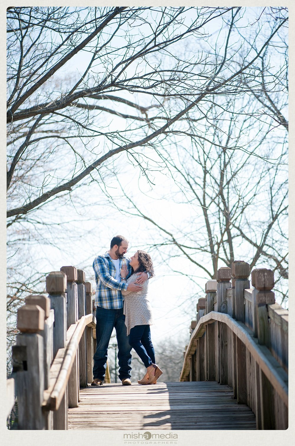 St.-James-Farm-wheaton-engagement-session_012.jpg