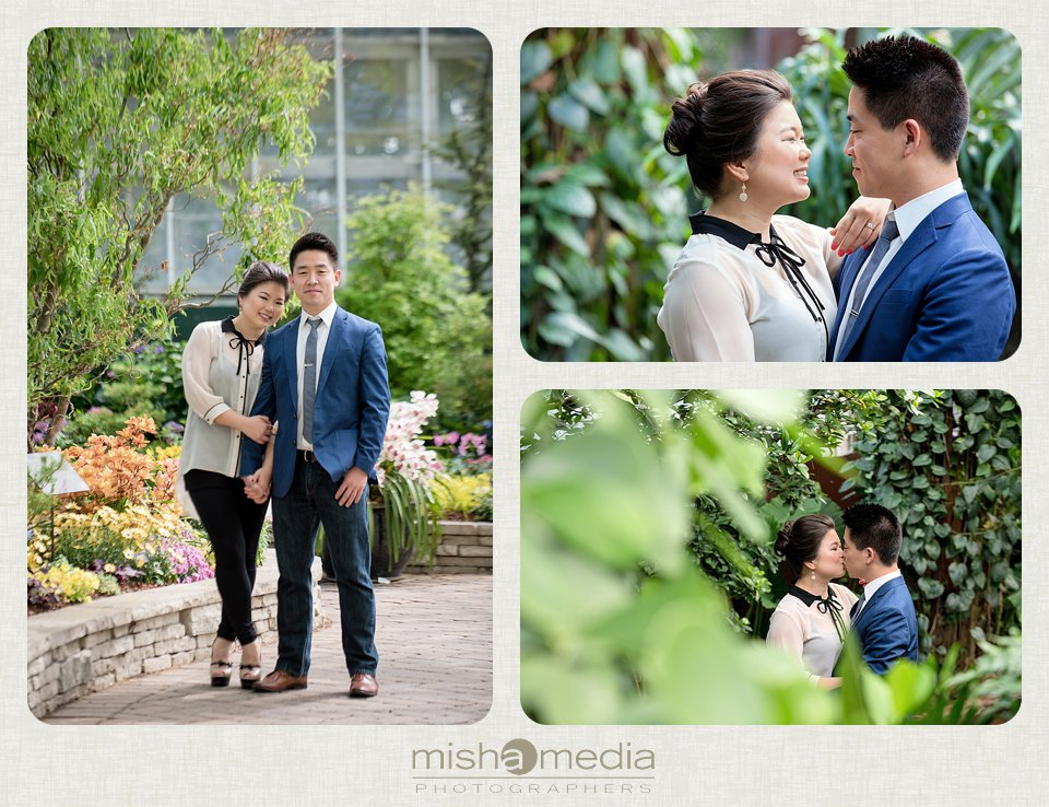 Garfiled_Park_Conservatory_Engagement_Session 02