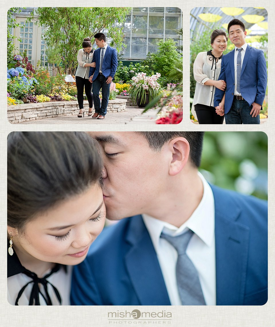 Garfiled_Park_Conservatory_Engagement_Session 04