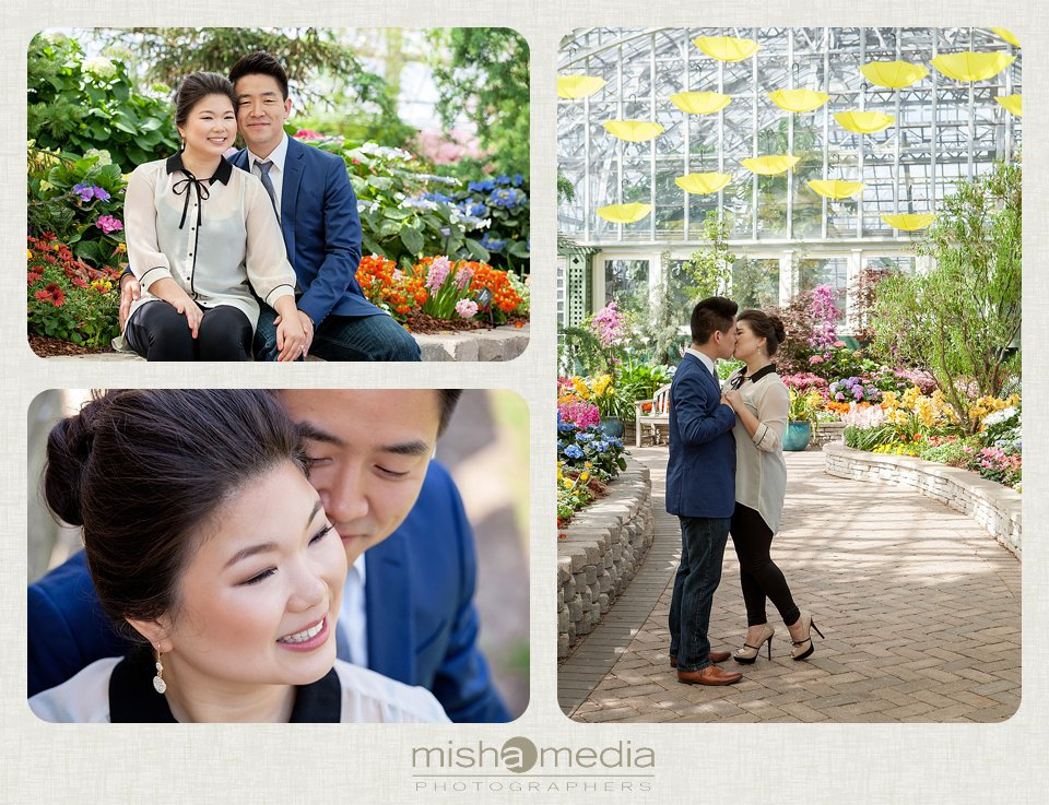 Garfiled_Park_Conservatory_Engagement_Session 06