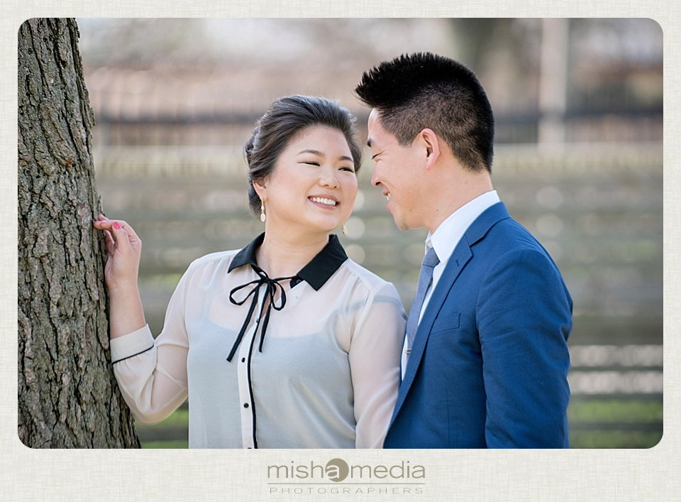 Garfiled_Park_Conservatory_Engagement_Session 10