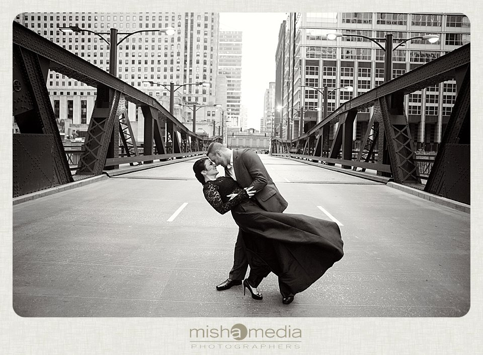 Engagement Session at the Lyric Opera House_0001
