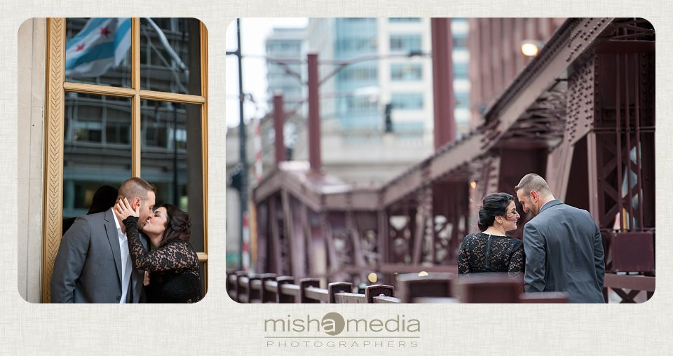 Engagement Session at the Lyric Opera House_0017