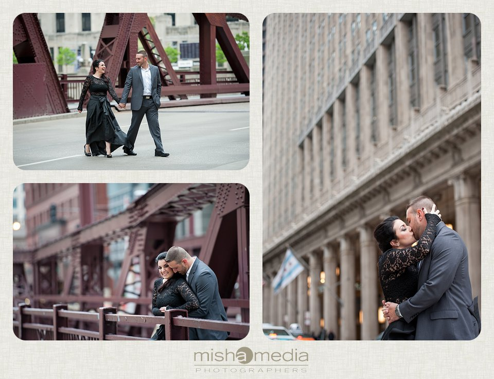 Engagement Session at the Lyric Opera House_0020