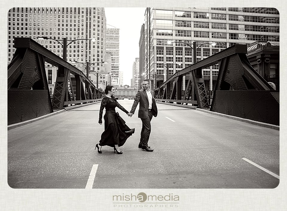 Engagement Session at the Lyric Opera House_0022
